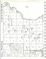 Map Image 032, Morrison County 1974